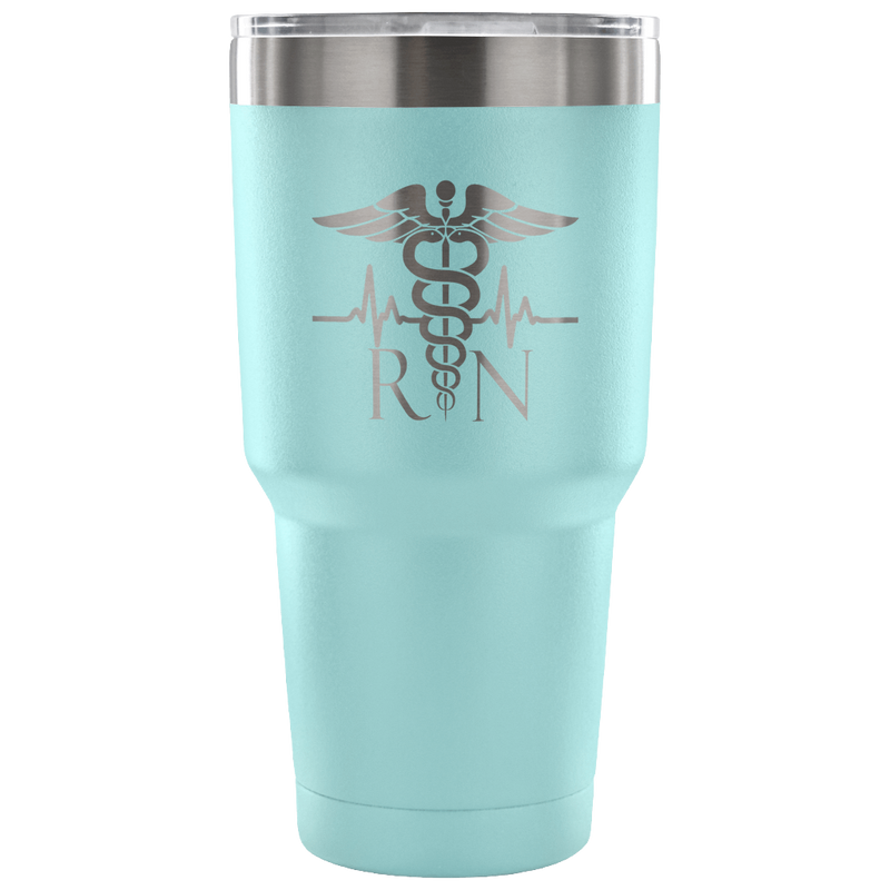 products/nurse-rn-tumbler-tumblers-30-ounce-vacuum-tumbler-light-blue-613372.png