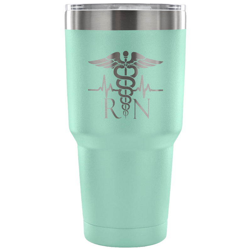 products/nurse-rn-tumbler-tumblers-30-ounce-vacuum-tumbler-teal-746472.png