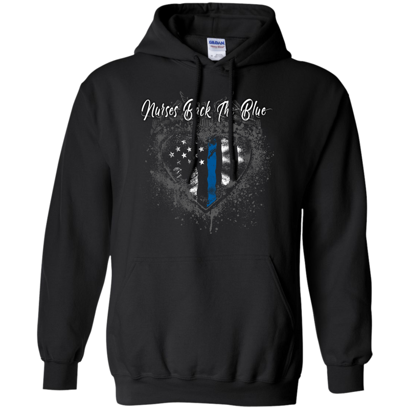 products/nurses-back-the-blue-pullover-hoodie-sweatshirts-410796.png
