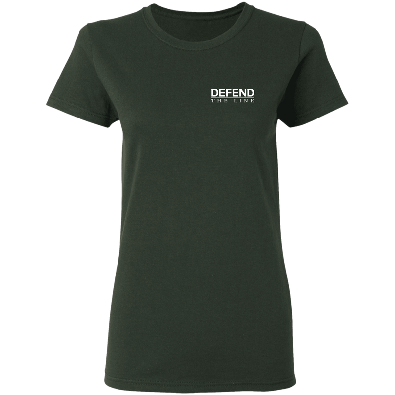 products/nurses-doubled-sided-got-your-6ix-rwb-t-shirt-t-shirts-forest-green-s-150996.png