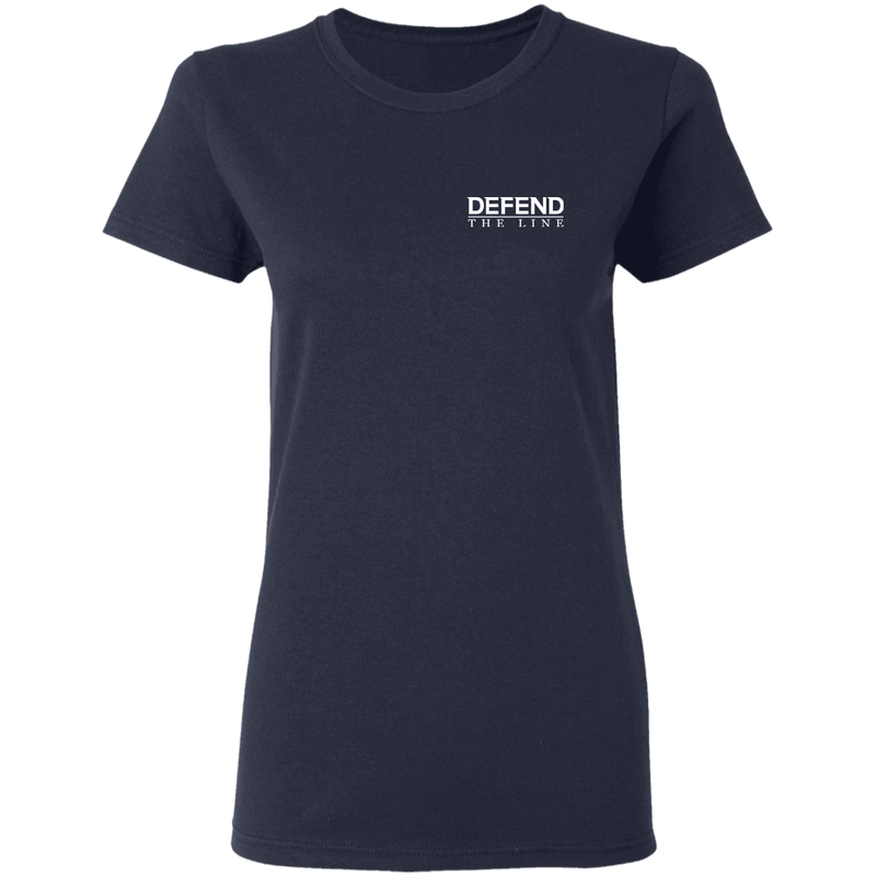 products/nurses-doubled-sided-got-your-6ix-rwb-t-shirt-t-shirts-navy-s-672367.png