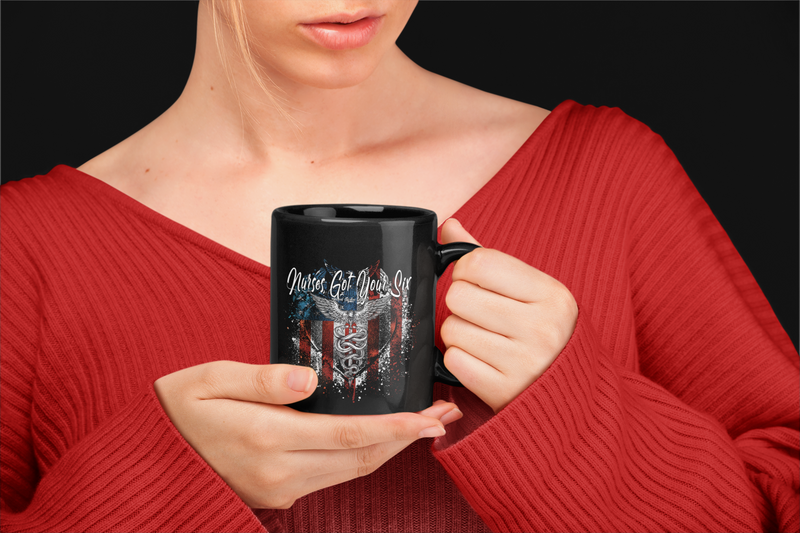 products/nurses-got-your-six-coffee-mug-drinkware-594522.png