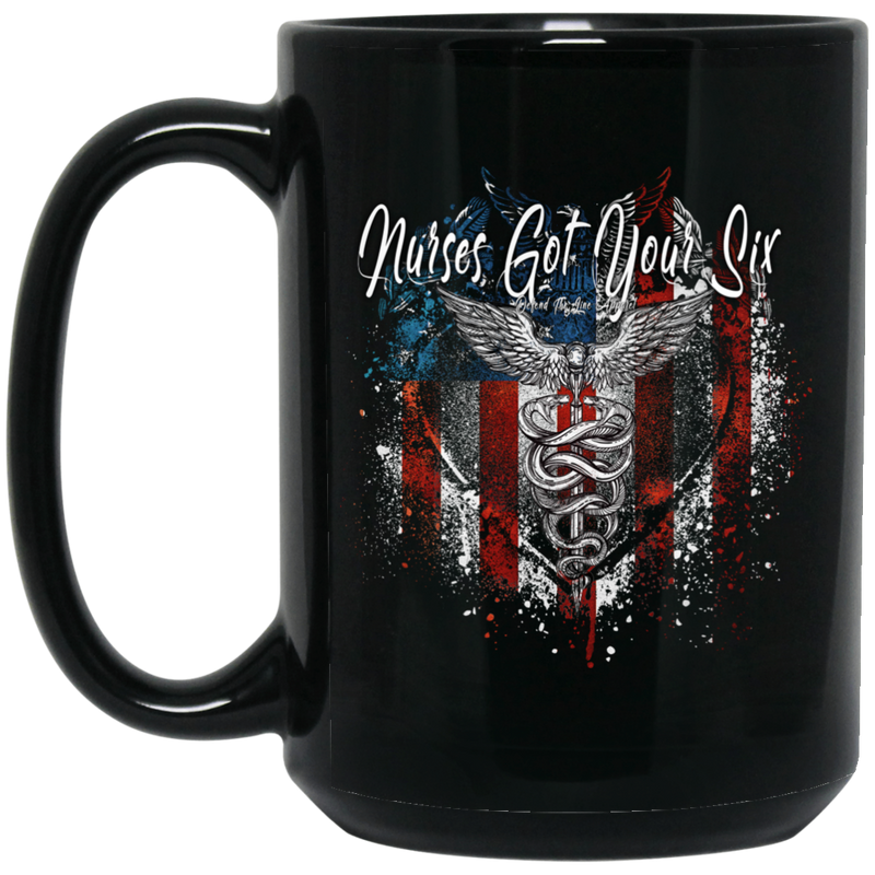 products/nurses-got-your-six-coffee-mug-drinkware-black-one-size-257012.png