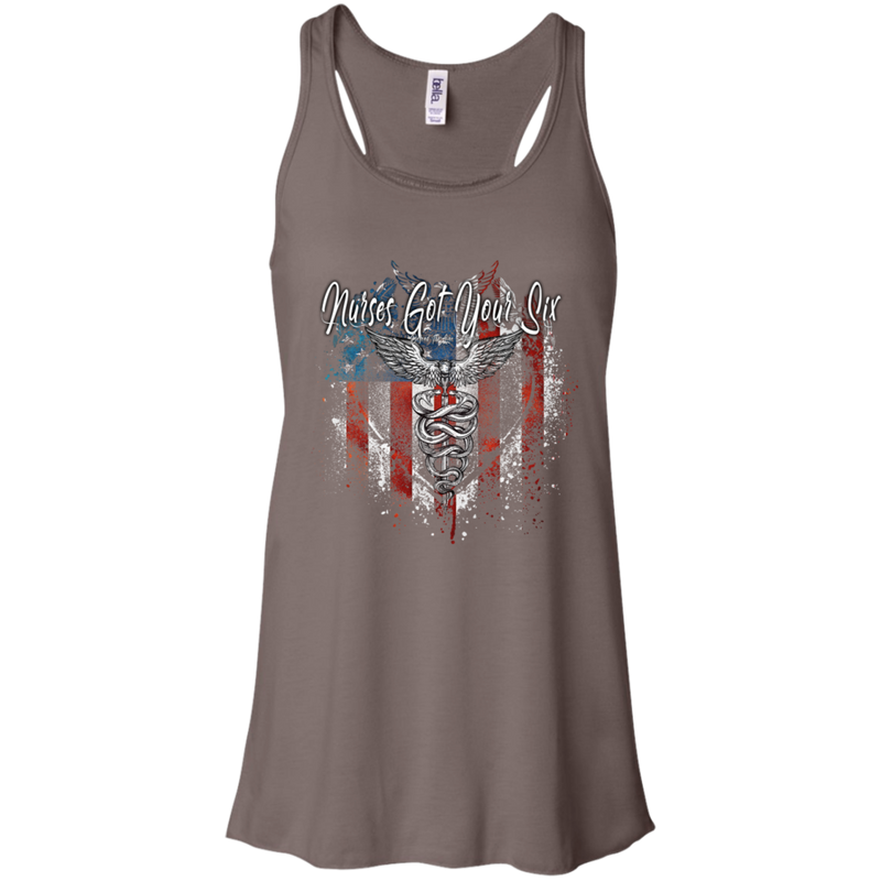 products/nurses-got-your-six-red-white-blue-racerback-tank-t-shirts-pebble-brown-x-small-743919.png