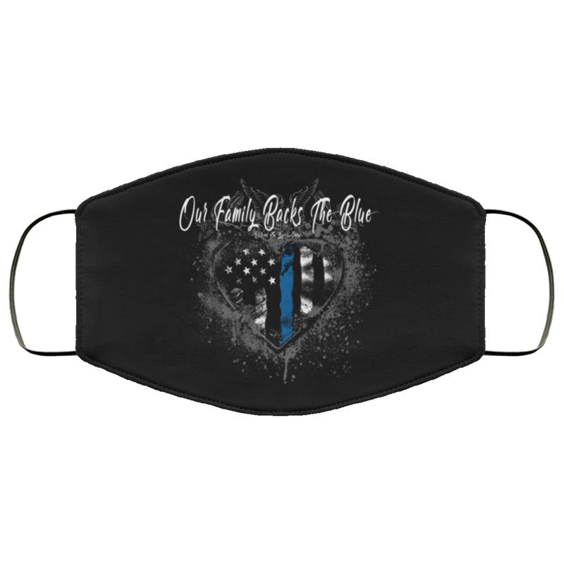 products/our-family-back-the-blue-face-cover-accessories-black-one-size-529048.png