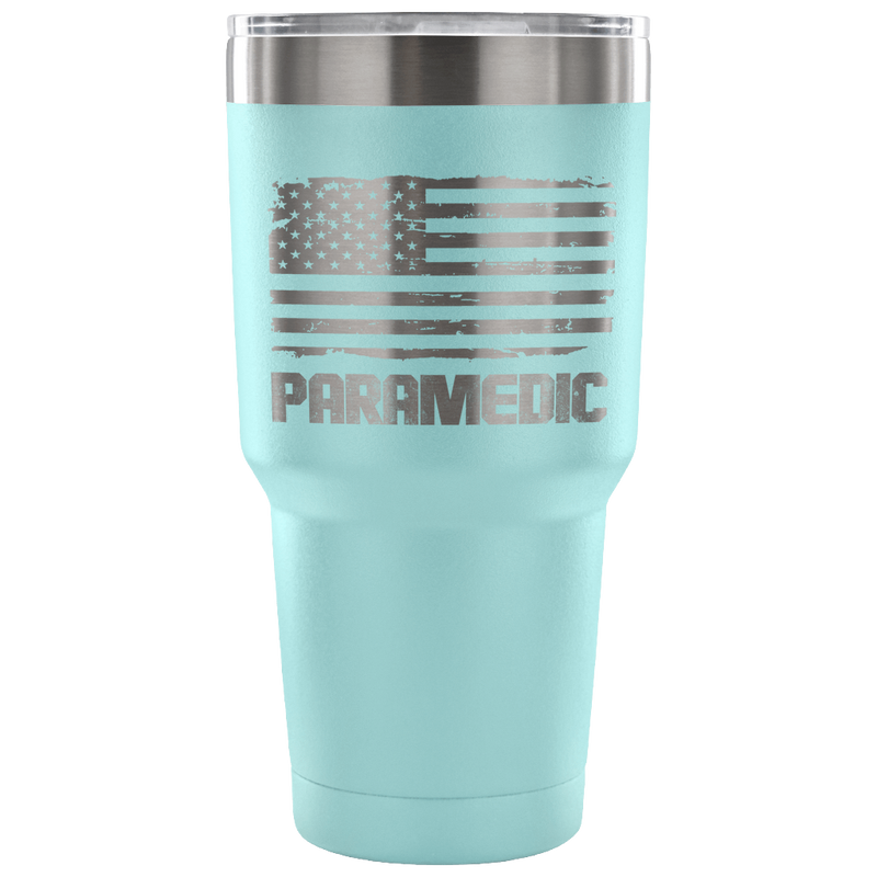 products/paramedic-tumbler-tumblers-30-ounce-vacuum-tumbler-light-blue-226790.png