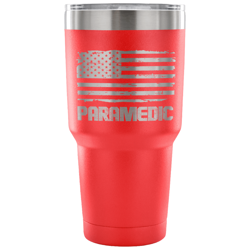 products/paramedic-tumbler-tumblers-30-ounce-vacuum-tumbler-red-893786.png