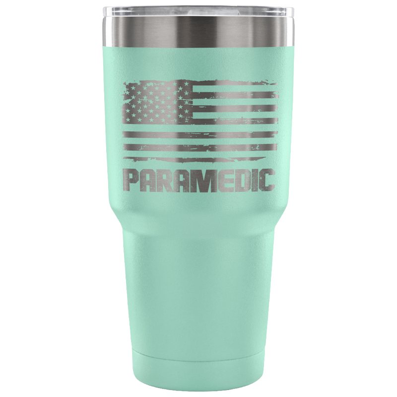 products/paramedic-tumbler-tumblers-30-ounce-vacuum-tumbler-teal-314900.png