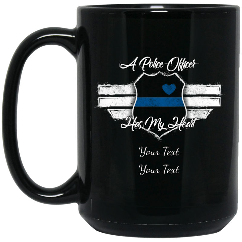 products/personalized-an-officer-has-my-heart-mug-drinkware-black-one-size-937819.png