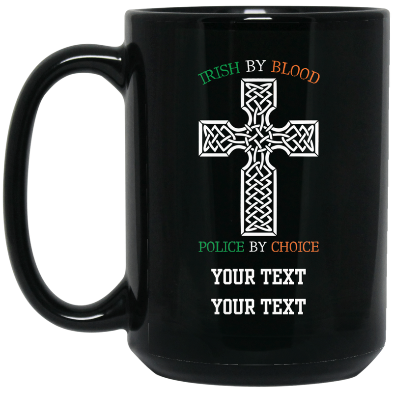 products/personalized-defend-the-line-celtic-police-cross-mug-drinkware-black-one-size-719999.png