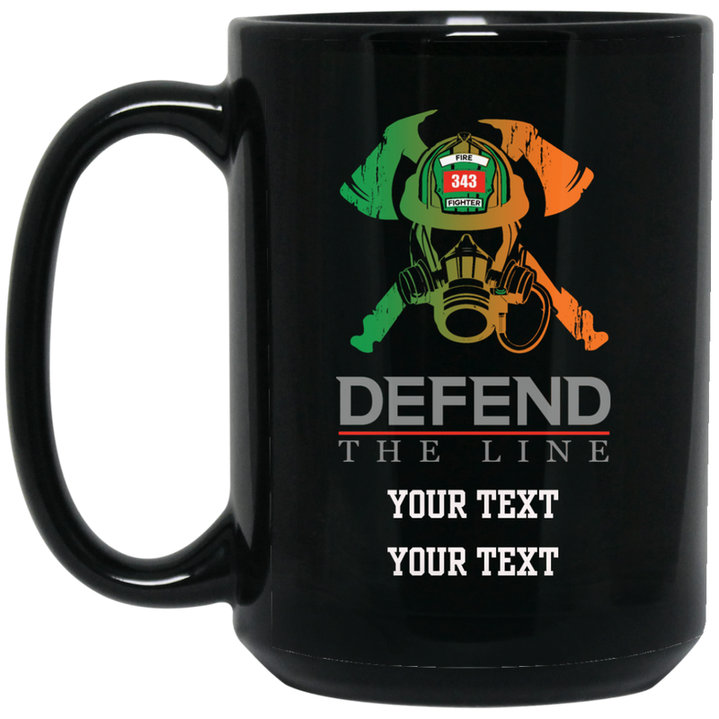 products/personalized-defend-the-line-irish-firefighter-mask-mug-drinkware-black-one-size-413113.png