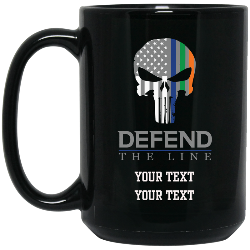 products/personalized-defend-the-line-irish-punisher-mask-mug-drinkware-black-one-size-145889.png