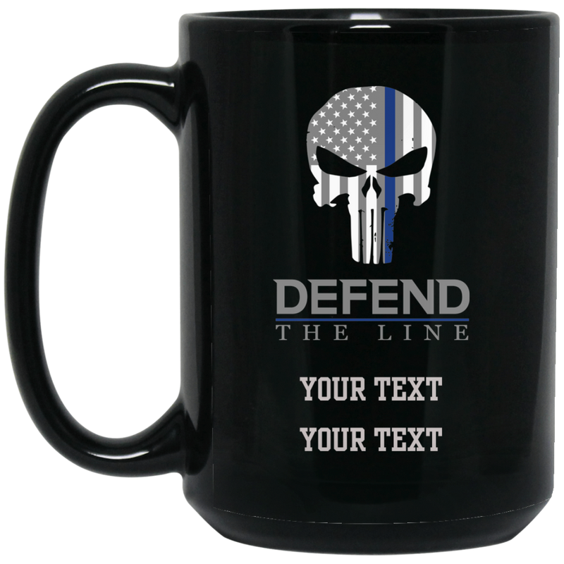 products/personalized-defend-the-line-punisher-mask-mug-drinkware-black-one-size-885048.png