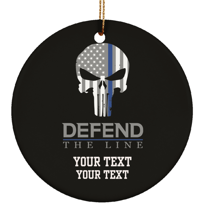 products/personalized-defend-the-line-punisher-ornament-housewares-black-one-size-508772.png