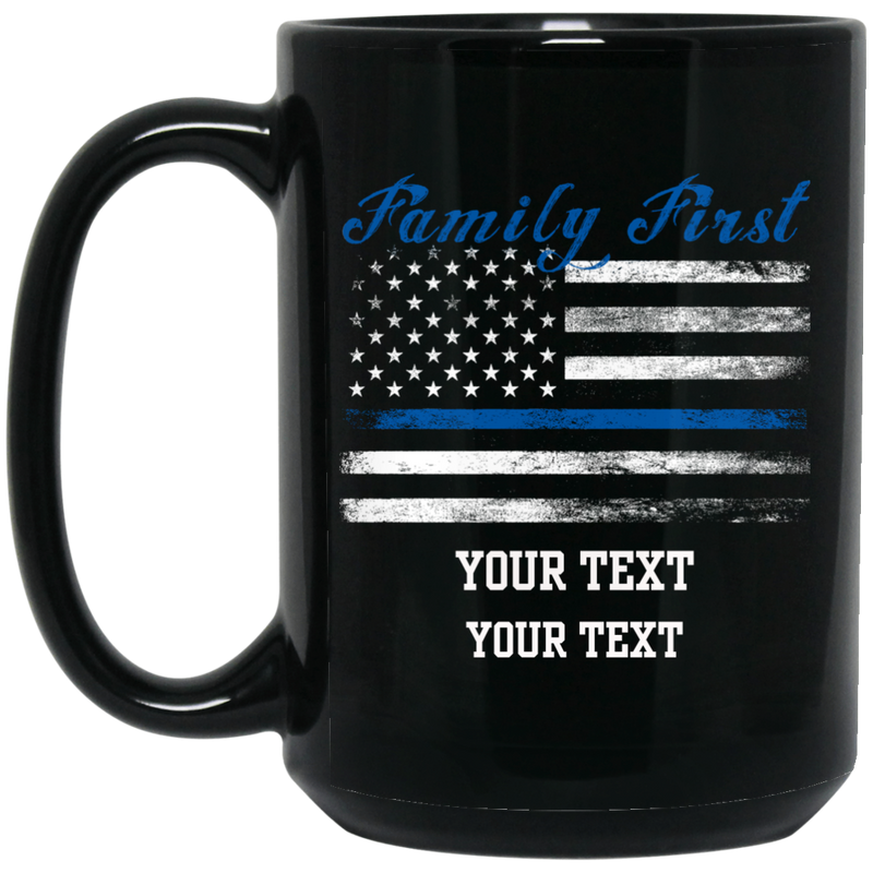 products/personalized-family-first-mug-drinkware-black-one-size-118259.png