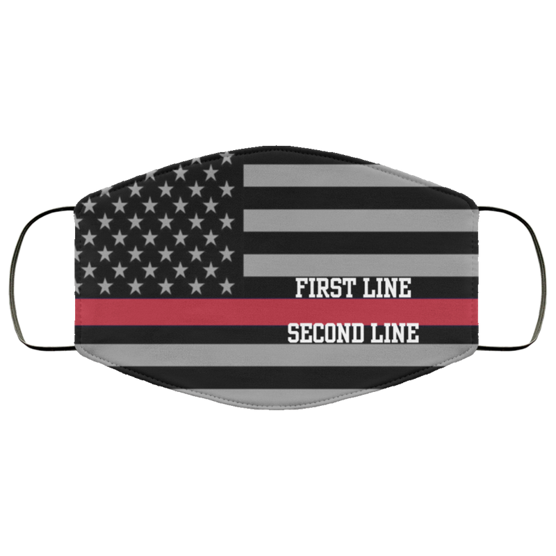 products/personalized-firefighter-thin-red-line-flag-lightweight-face-cover-accessories-white-one-size-544653.png