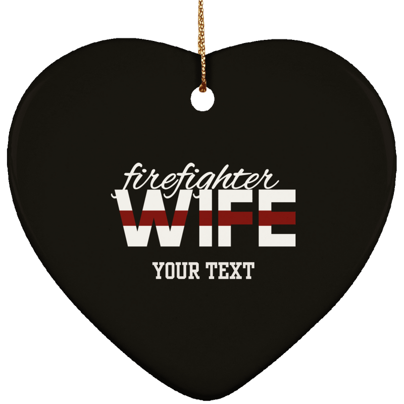 products/personalized-firefighter-wife-ornament-housewares-black-one-size-616324.png