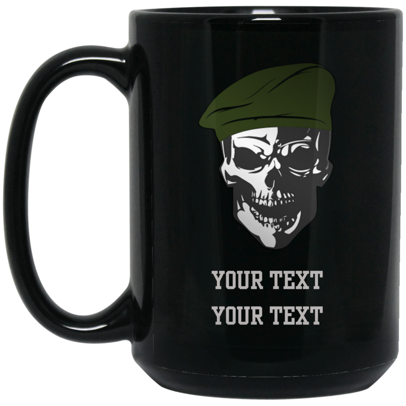 products/personalized-military-skull-mug-drinkware-black-one-size-855848.png