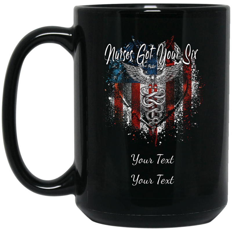 products/personalized-nurses-got-your-six-mug-drinkware-black-one-size-937827.png