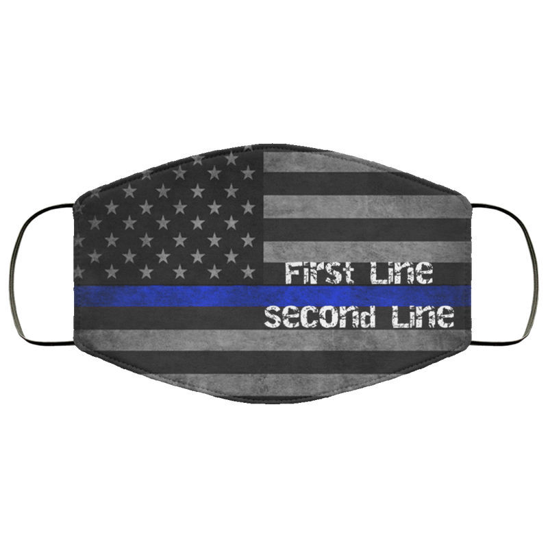 products/personalized-police-tattered-thin-blue-line-flag-lightweight-face-cover-accessories-white-one-size-496394.png
