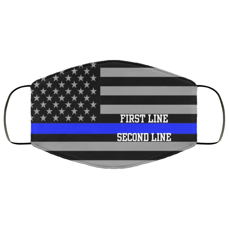 products/personalized-police-thin-blue-line-flag-lightweight-face-cover-accessories-white-one-size-928185.png