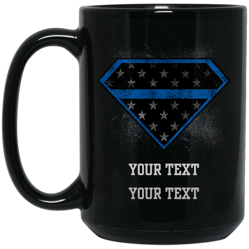 products/personalized-super-police-mug-drinkware-black-one-size-138555.png
