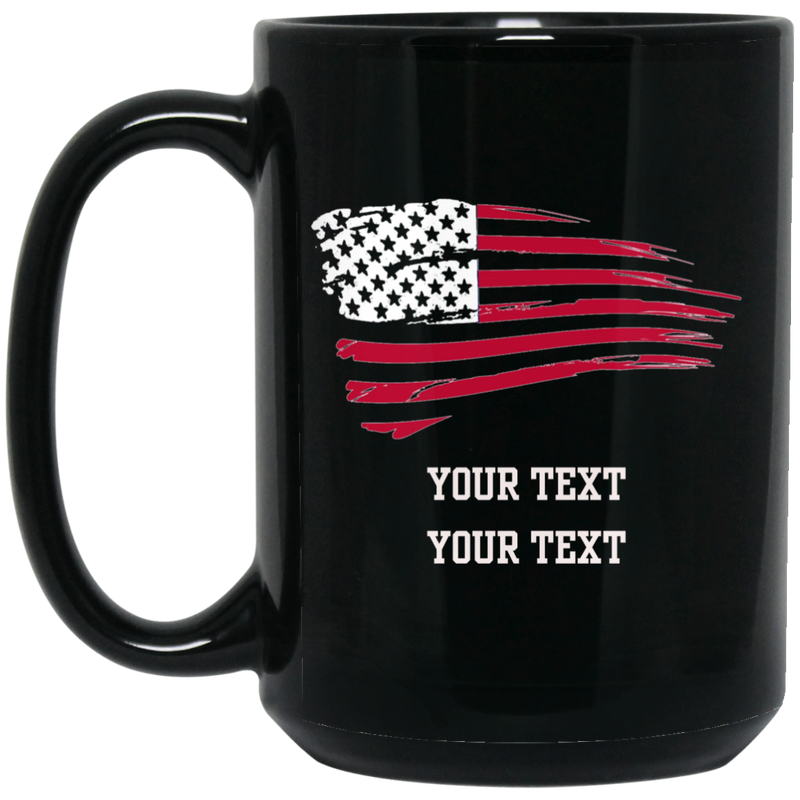 products/personalized-tattered-red-flag-mug-drinkware-black-one-size-634274.png
