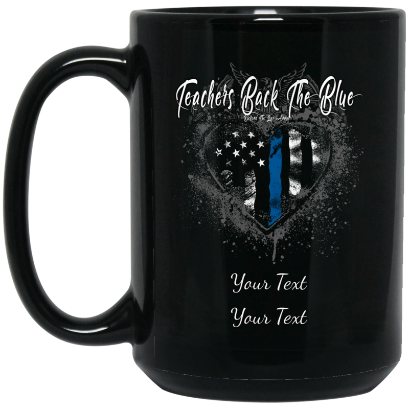products/personalized-teachers-back-the-blue-mug-drinkware-black-one-size-425520.png