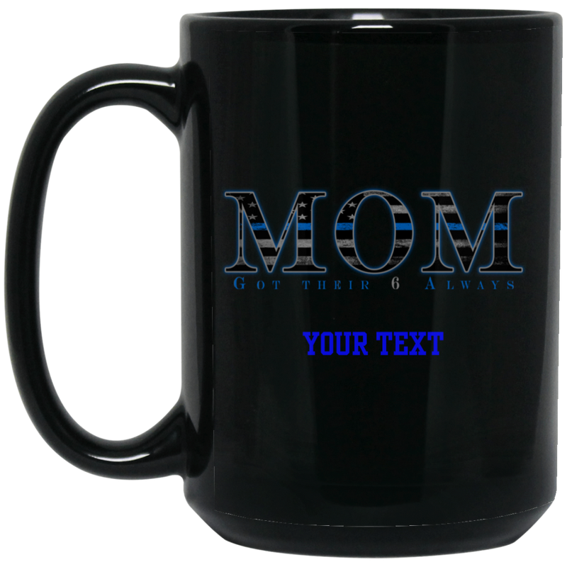 products/personalized-thin-blue-line-mom-mug-drinkware-black-one-size-386221.png