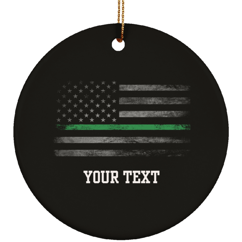 products/personalized-thin-green-line-ornament-housewares-black-one-size-473053.png