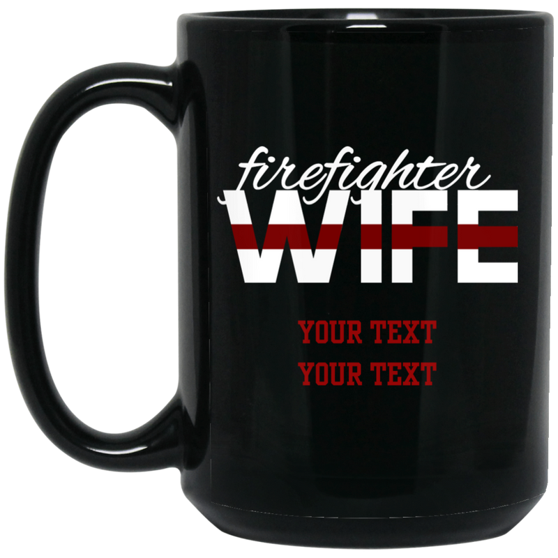 products/personalized-thin-red-line-firefighter-wife-mug-drinkware-black-one-size-194072.png