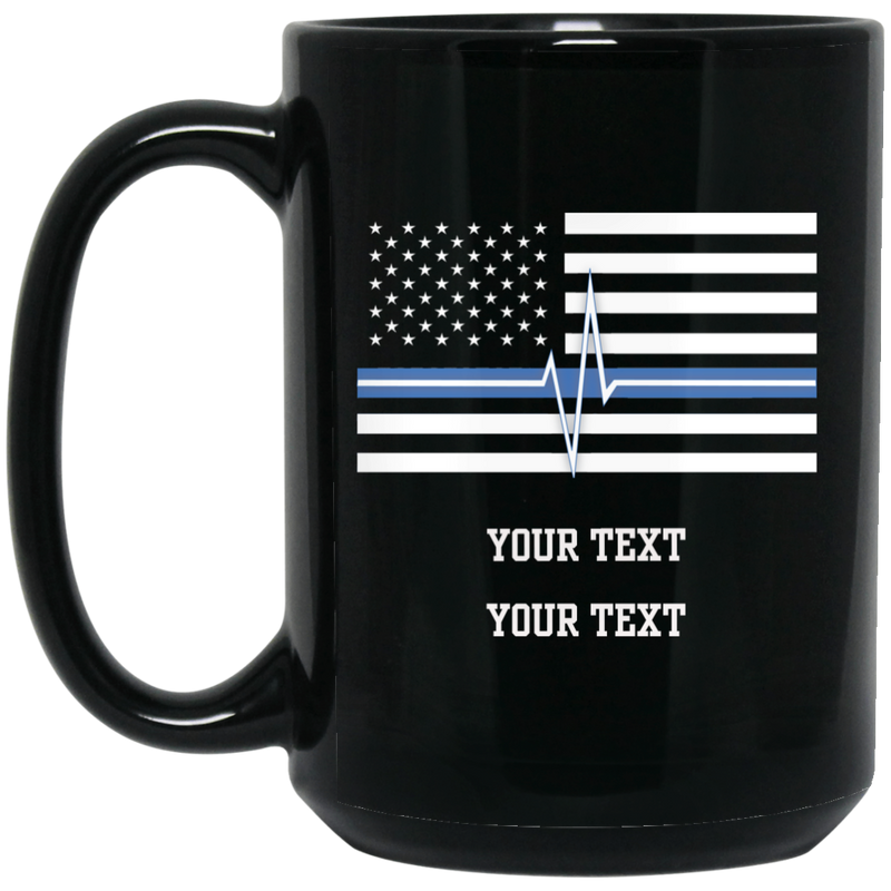 products/personalized-thin-white-line-mug-drinkware-black-one-size-747513.png