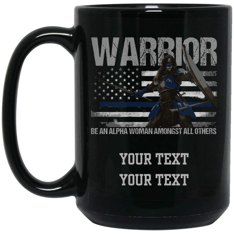 products/personalized-warrior-alpha-woman-mug-drinkware-black-one-size-991606.png