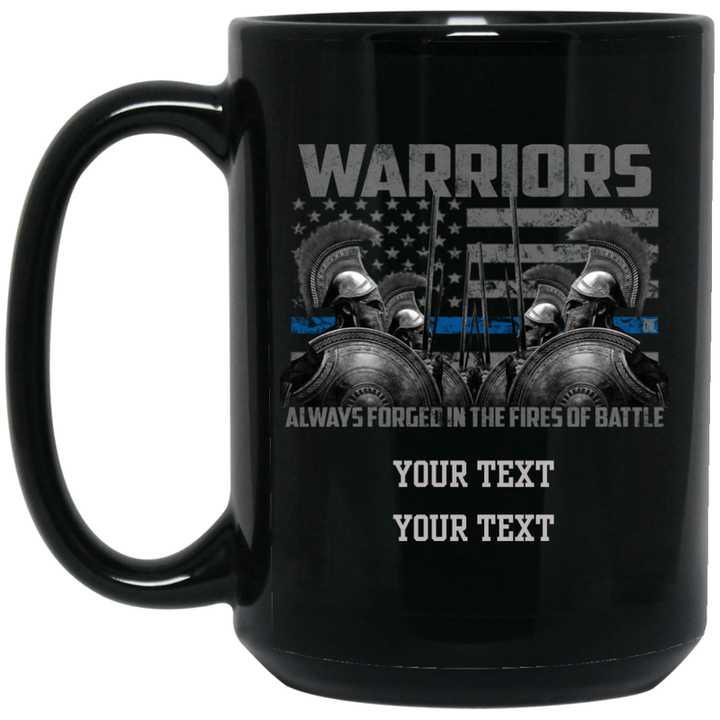 products/personalized-warrior-forged-in-the-fire-mug-drinkware-black-one-size-708350.png