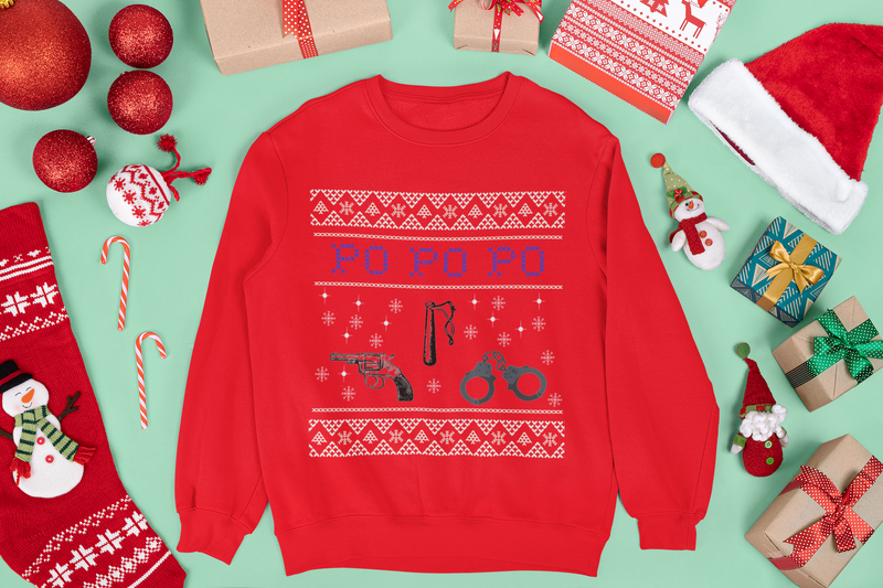 products/po-po-po-police-ugly-christmas-sweater-sweatshirts-432562.png