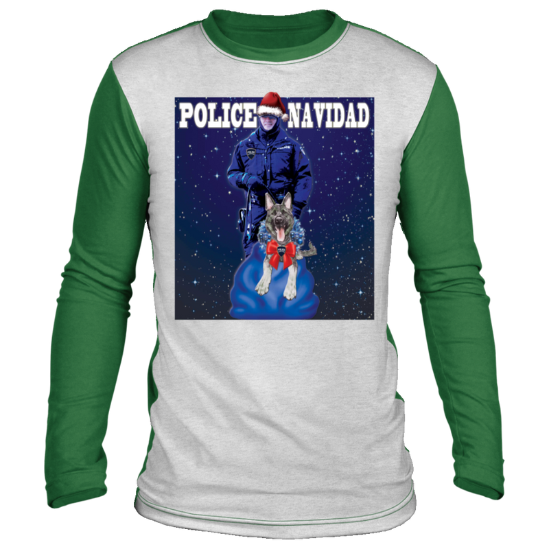 products/police-navidad-christmas-sweater-long-sleeve-t-shirts-whitegreen-s-348782.png