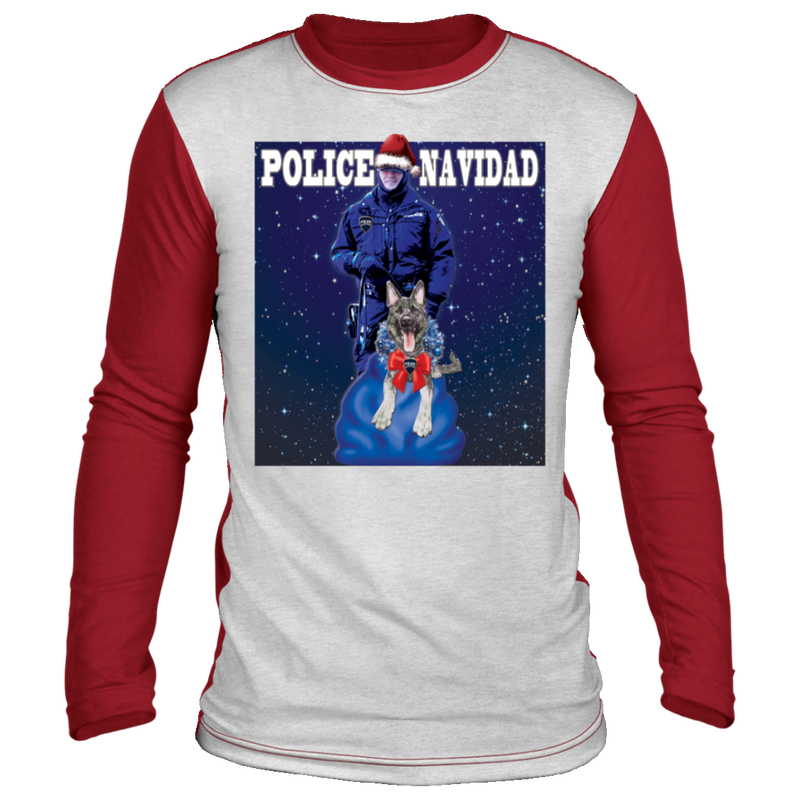 products/police-navidad-christmas-sweater-long-sleeve-t-shirts-whitered-s-722363.png