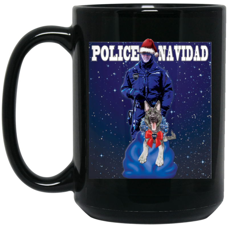 products/police-navidad-mug-drinkware-black-one-size-236913.png