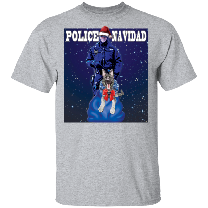 products/police-navidad-t-shirt-t-shirts-sport-grey-s-462324.png