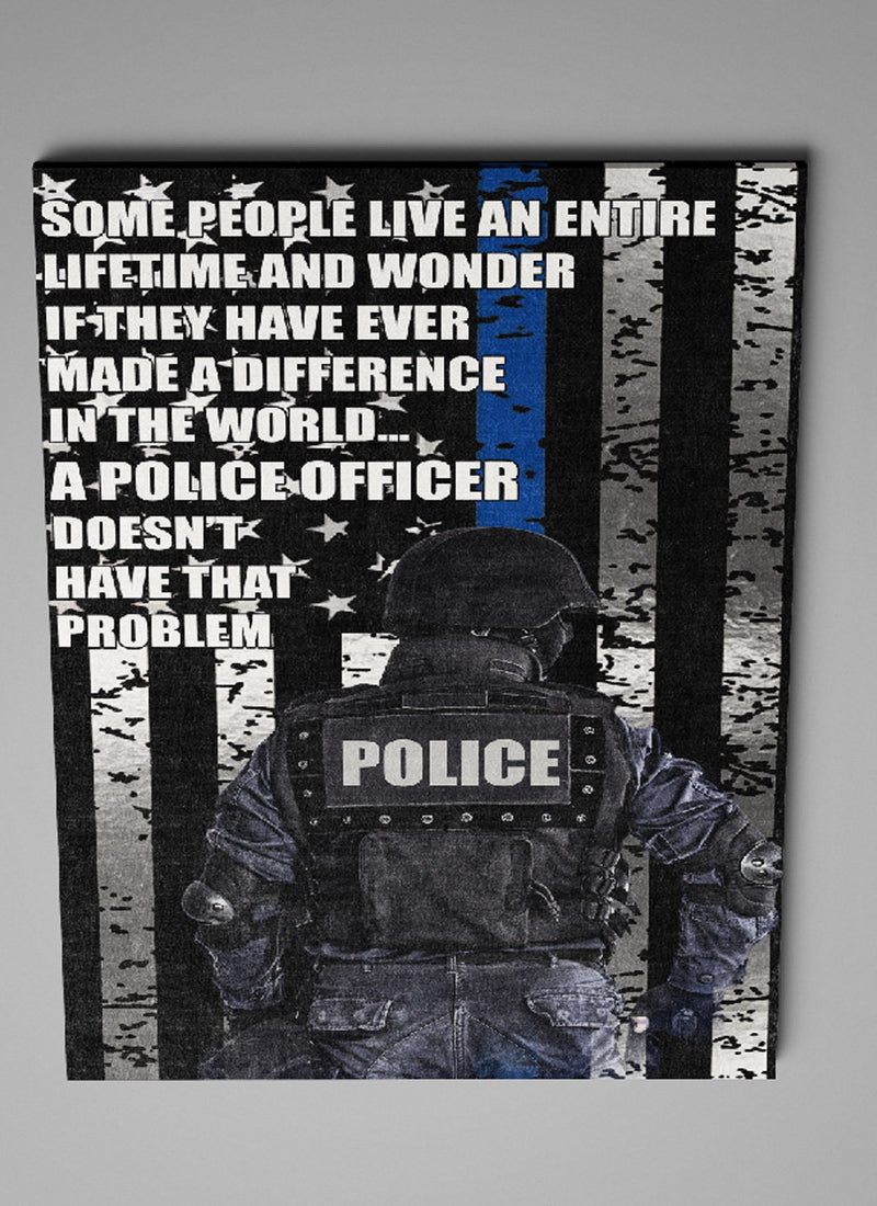 products/police-officer-thin-blue-line-canvas-decor-696836.jpg