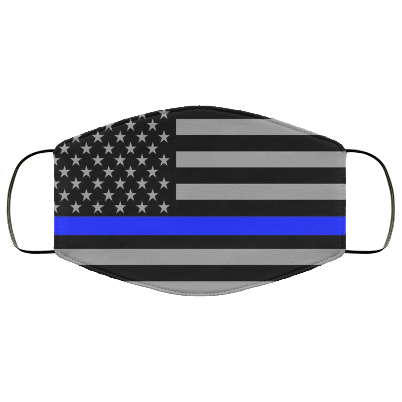 products/police-thin-blue-line-flag-face-cover-accessories-white-one-size-352361.png