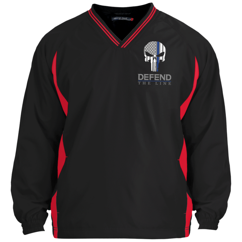 products/proto-defend-the-line-punisher-mask-pullover-windshirt-jackets-blacktrue-red-x-small-508144.png
