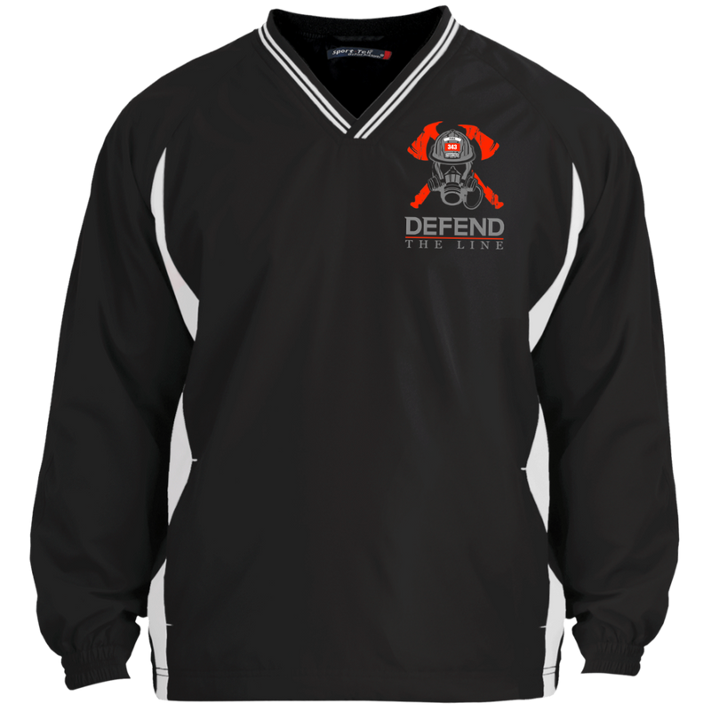 products/proto-defend-the-line-skull-mask-pullover-jackets-blackwhite-x-small-828291.png