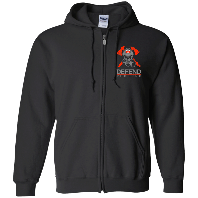 products/proto-defend-the-line-skull-mask-zip-up-sweatshirt-sweatshirts-black-s-391920.png