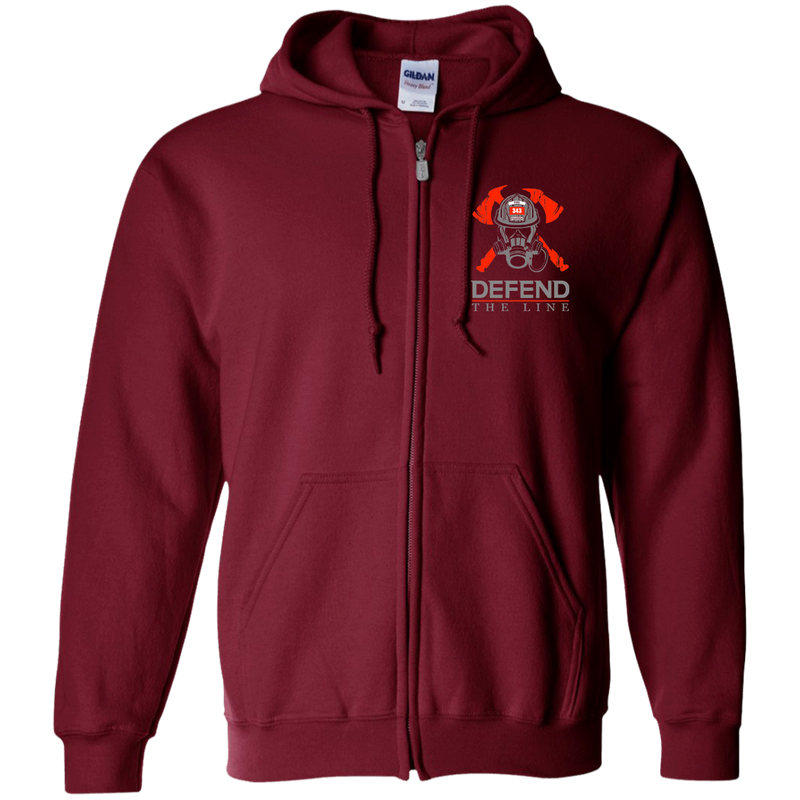 products/proto-defend-the-line-skull-mask-zip-up-sweatshirt-sweatshirts-maroon-s-879685.png