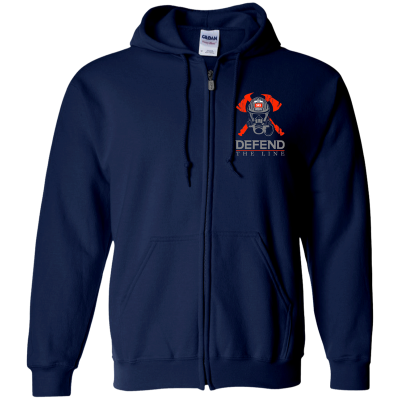 products/proto-defend-the-line-skull-mask-zip-up-sweatshirt-sweatshirts-navy-s-716870.png