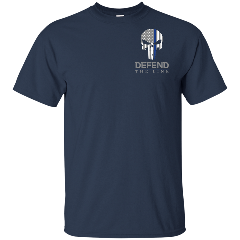 products/proto-g200b-gildan-youth-ultra-cotton-t-shirt-t-shirts-navy-yxs-177126.png
