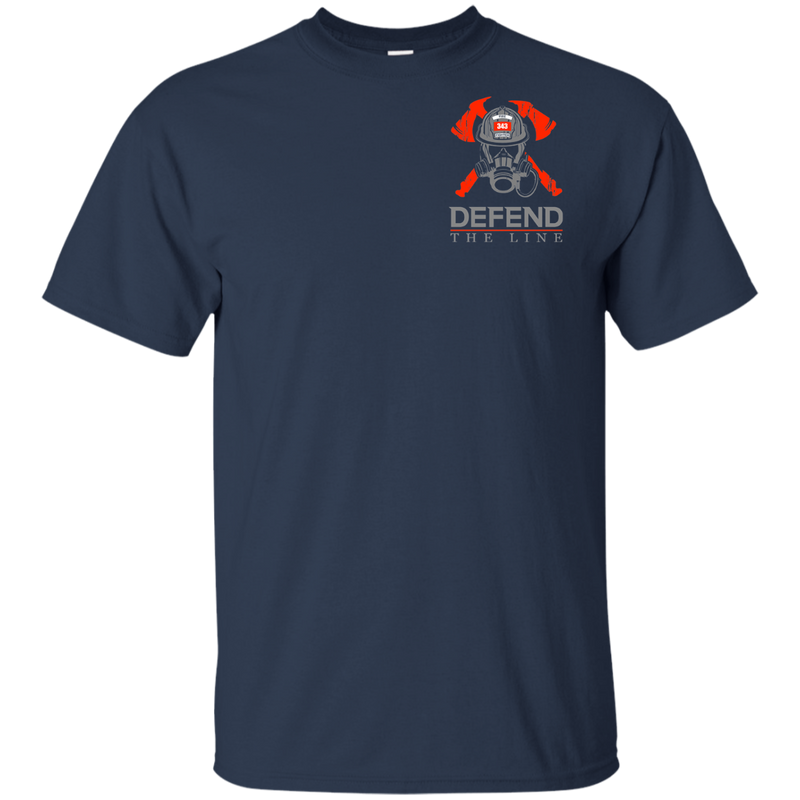 products/proto-g200b-gildan-youth-ultra-cotton-t-shirt-t-shirts-navy-yxs-786370.png