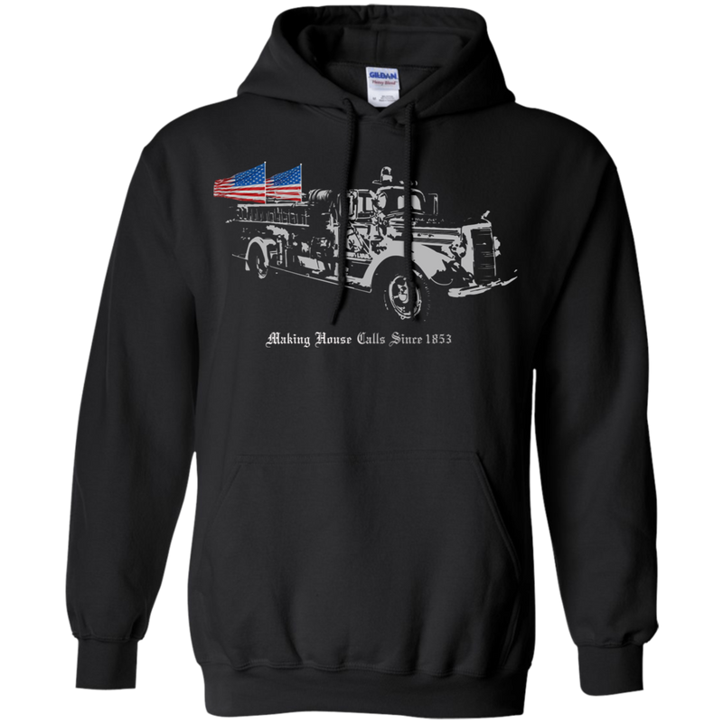 products/proto-making-house-calls-since-1853-hoodie-sweatshirts-black-s-805892.png