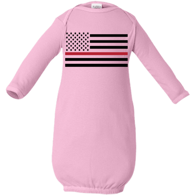 products/proto-thin-red-line-infant-layette-t-shirts-pink-one-size-312836.png